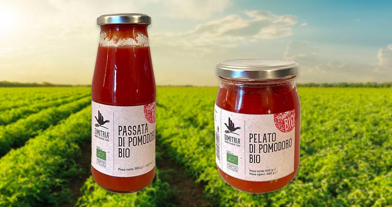 pelato-passata-di-pomodoro-bio-dimitria-prodotti-di-madre-terra-olio-vino-pasta-legumi-vendita-online-ecommerce-basilicata